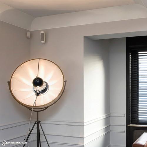 plafondlijst sierlijst Kroonlijst C990 discoveringdecor.be ...