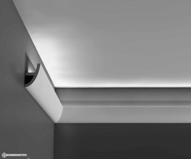 éclairage plafond cathédrale - 28 images - salon turque, cuisine ...