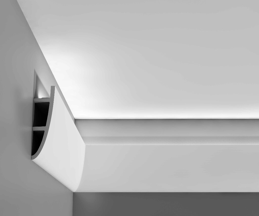 Sierlijsten Voor Badkamer : Badkamer tegels tot aan plafond minimalistische badkamer houten