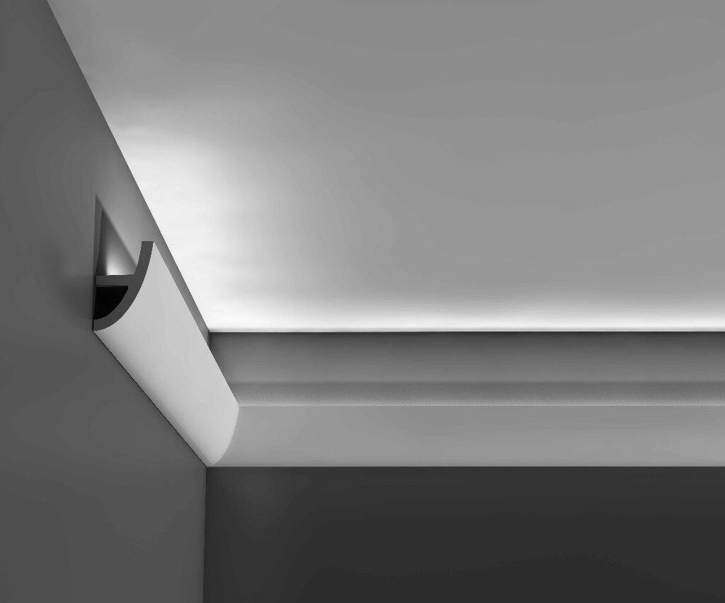 Koof Maken Aan Plafond Finest Bij Een Mogelijke Opdracht With Koof
