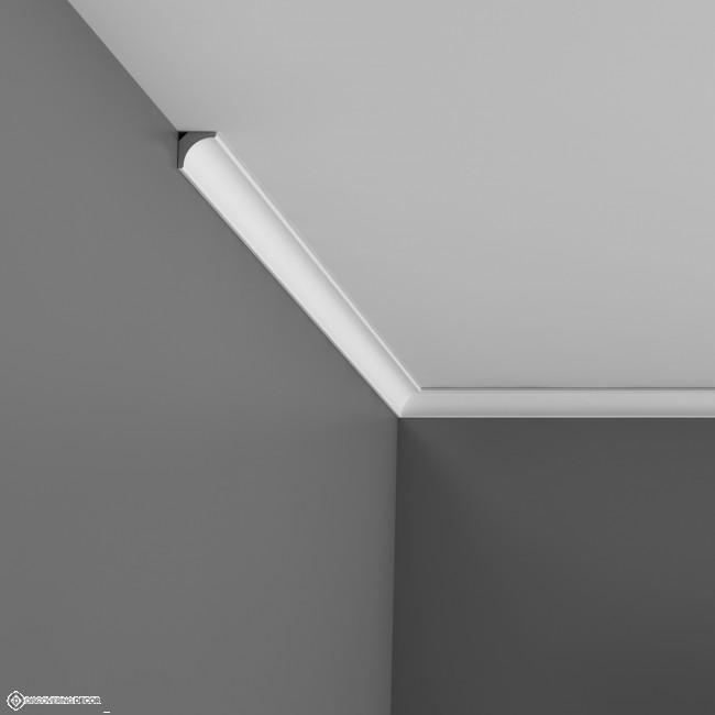 Moulure De Plafond