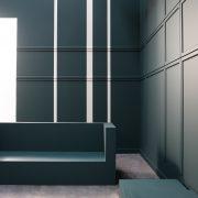 Orac_House-2089-bewerkt [DX184-2300 – DX182-2300]
