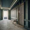 hotel-corridor-after