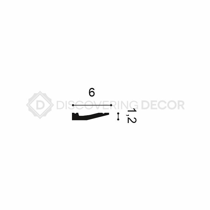 dx159-2300-292_1_.jpg