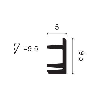 c381_-_cross_section_2.jpg