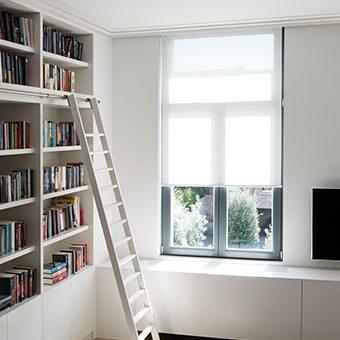 od_modern_book_p48_c391_steps__2_1.jpg