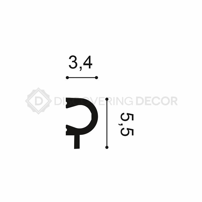 px169-56.jpg